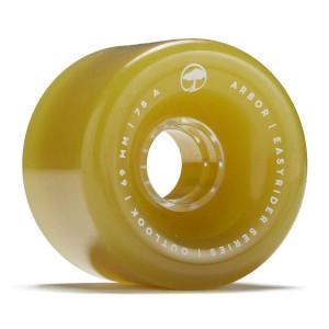 Arbor wheels outlook 69mm