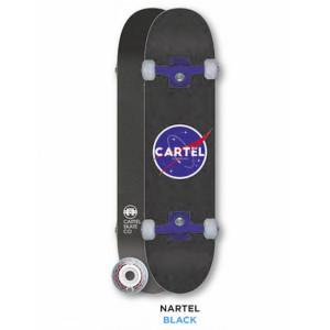 Nartel