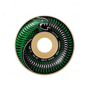 F4 101 venomous radial slim