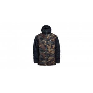 knox-jacket