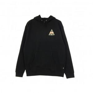 Blanka hoodie