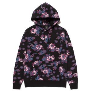 Dazy hoodie