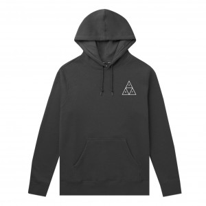 Essential tt hoodie