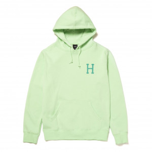 Planta hoodie