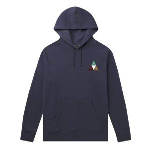 Prism trail hoodie