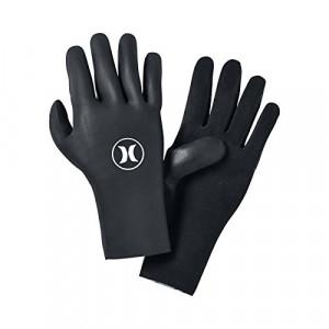 Phantom 202 glove