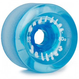 Jellies 69mm
