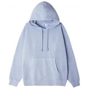 Mini bold sustainable hood