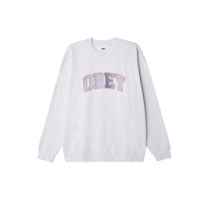 Obey sports iii crew specialty
