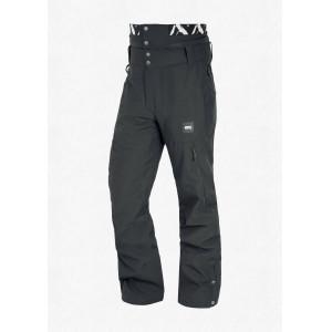 Pantaloni Snowboard Object