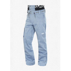 Pantaloni Snowboard Under