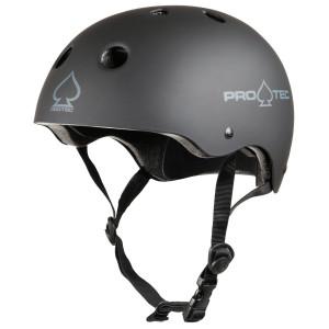 Helmet jr classic fit certified
