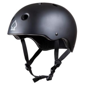 Helmet prime adult