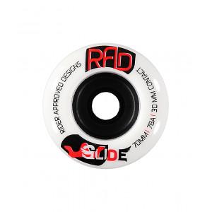 Rad glide 70mm-78a