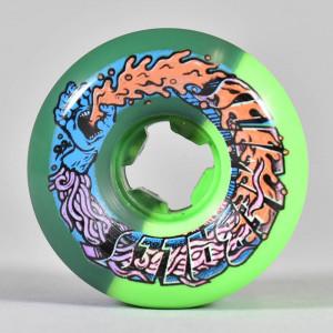 Greetings speed balls