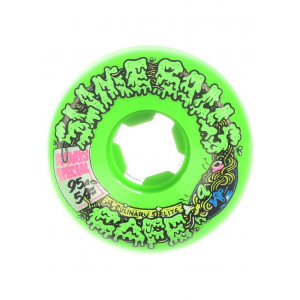 54mm double take cafe vomit mini