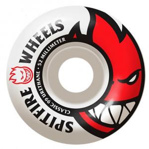 Bighead wheels