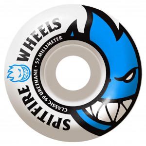Wheels bighead